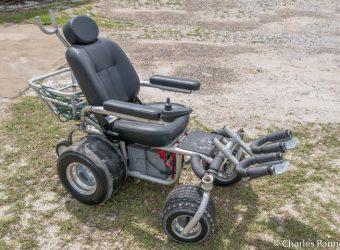 alabama-wheelchair