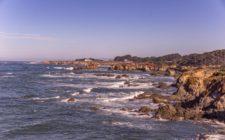 mendo-coast
