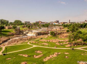 sioux-falls-720-1