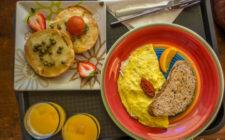 morro-bay-breakfast