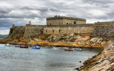 Castillo_de_San_Anton_1