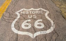 route-66-1