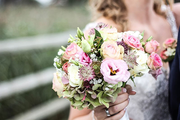 Need Help with a Destination Wedding