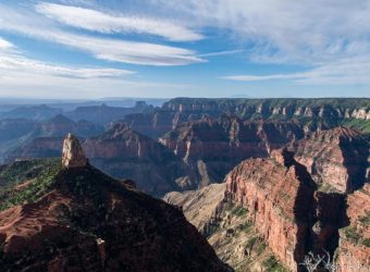 grand-canyon-point-imperial
