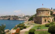 Medical Equipment Rentals in Turkey