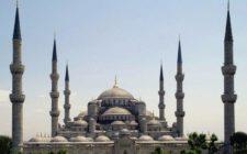 Accessible Turkey Tours