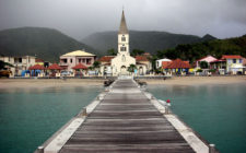 Wheelchair-Accessible Martinique Shore Excursions