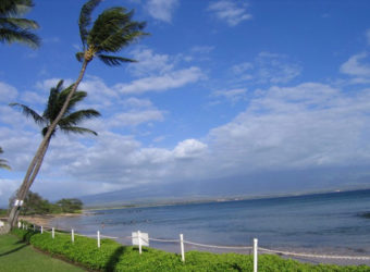 Looking for a Wheelchair-Accessible Hawaii Condo
