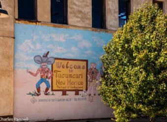 tucumcari-murals-cafe-1