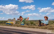 roadside-attractions-giant-marfa-1200