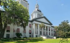 A Walk Through History in Downtown Tallahassee